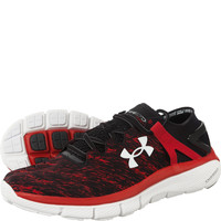 Buty Under Armour Speedform Fortis Twist 001
