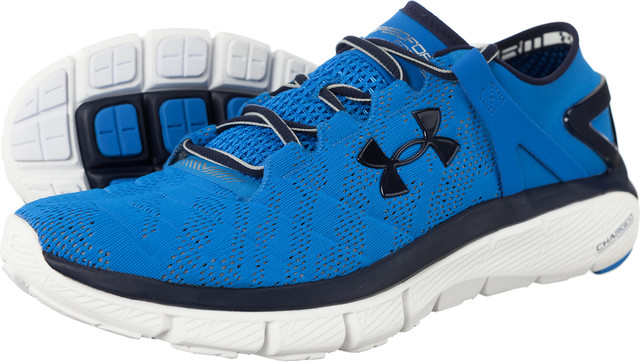 Under Armour Speedform Fortis Vent 481 1270235-481