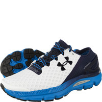 Buty Under Armour Speedform Gemini 2 100