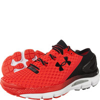 Buty Under Armour Speedform Gemini 2 669