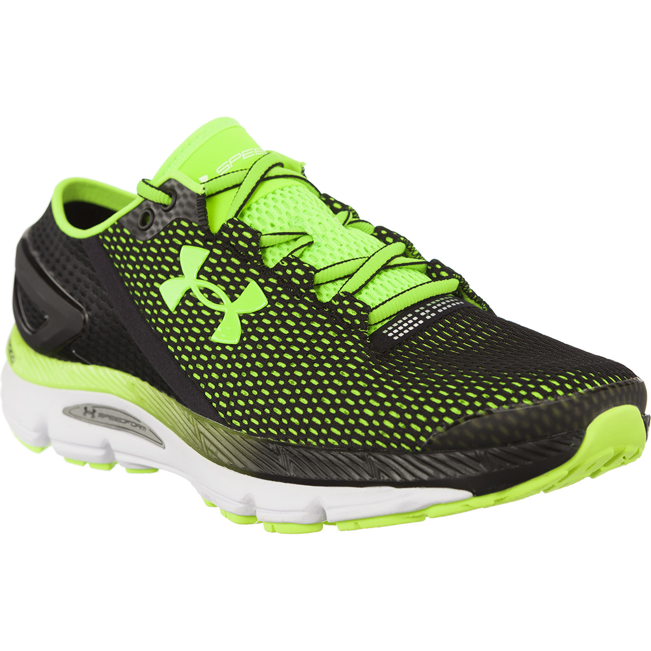 Buty Under Armour  <br/><small>SPEEDFORM GEMINI 2.1 002 </small>  1288353-002