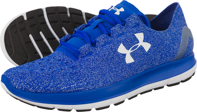 Under Armour Speedform Slingride 907 1281998-907