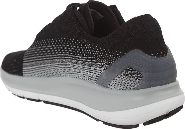 Buty Under Armour  <br/><small>Speedform Slingride Fade 001 </small>  1288254-001
