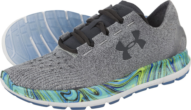 Under Armour Speedform Slingride Psych 941 1288286-941