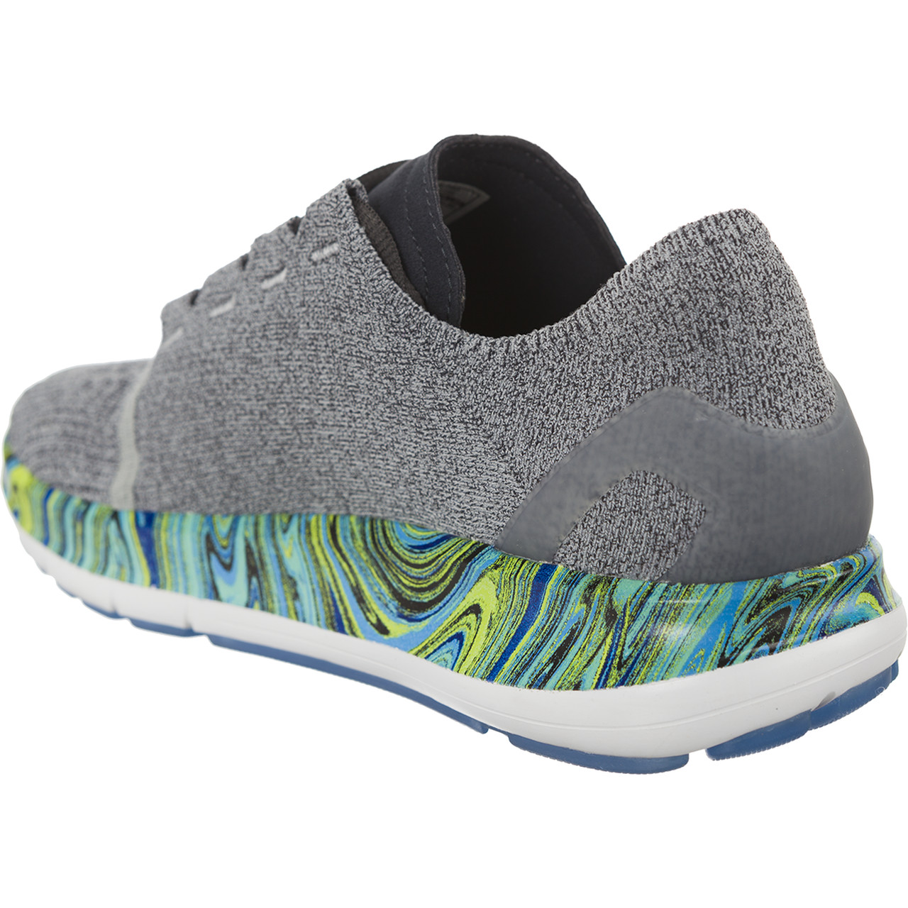 Buty Under Armour  <br/><small>Speedform Slingride Psych 941 </small>  1288286-941
