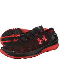 Buty Under Armour Speedform Turbulence 002