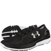 Buty Under Armour Speedform Turbulence RF 001