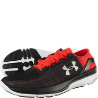 Buty Under Armour Speedform Turbulence RF 984