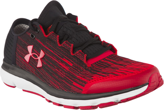 Under Armour Speedform Velociti GR 600 1298572-600