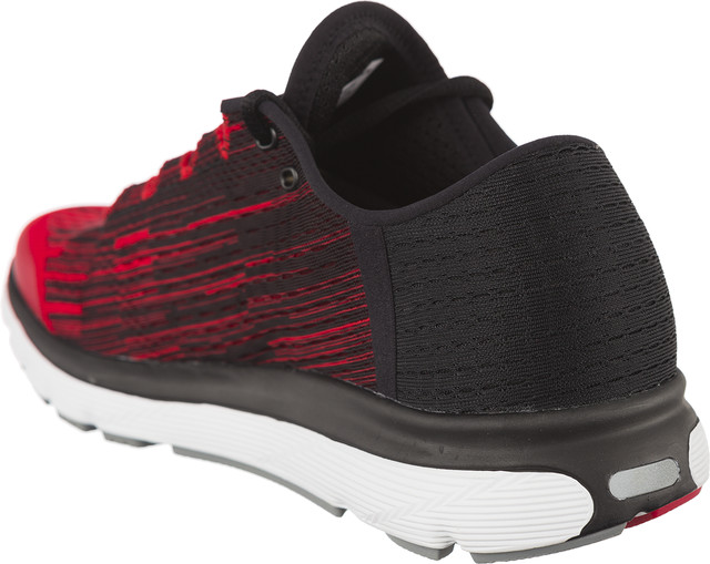Buty Under Armour  <br/><small>Speedform Velociti GR 600 </small>  1298572-600
