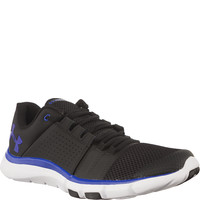 Buty Under Armour Strive 7 1295778-004 BLACK