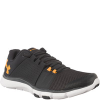 Buty Under Armour Strive 7 1295778-104 BLACK