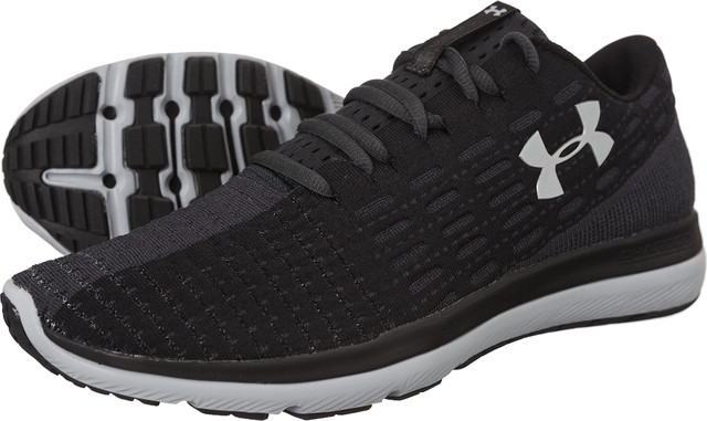 Under Armour Threadborne Sling 001 1285676-001