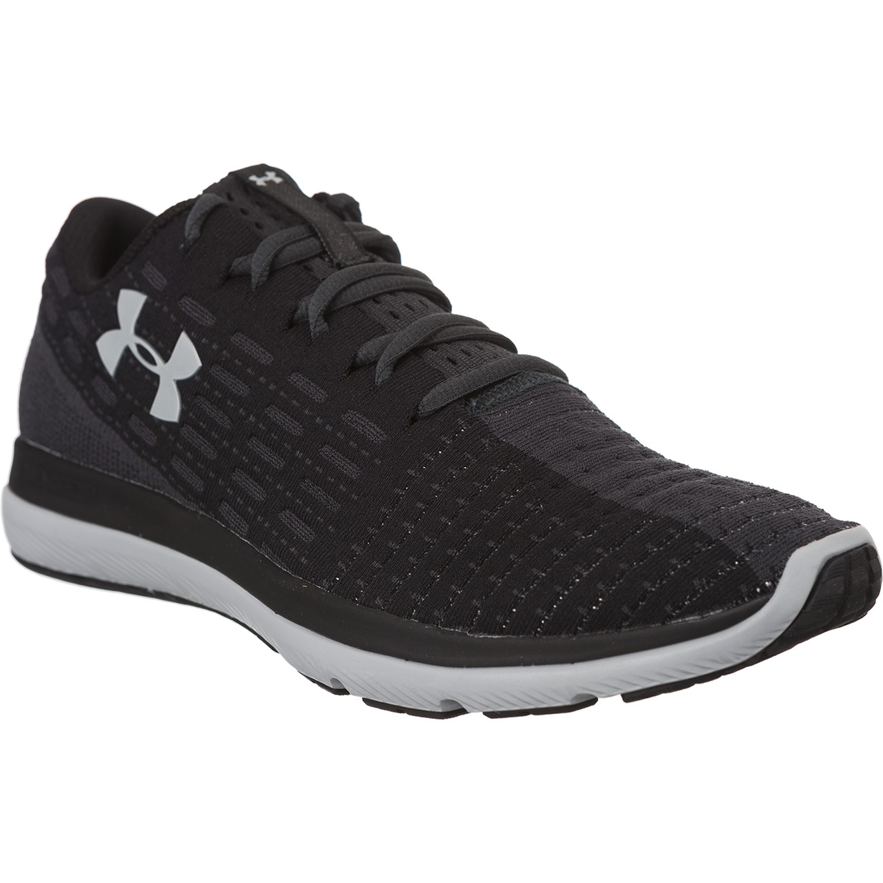 Buty Under Armour  <br/><small>Threadborne Sling 001 </small>  1285676-001
