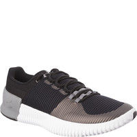 Buty Under Armour UA Ultimate Speed 001 BLACK