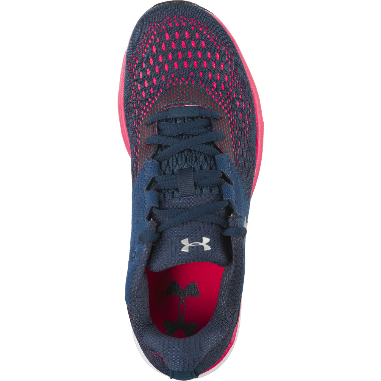 Buty Under Armour  <br/><small>W Charged Rebel 918 </small>  1298670-918