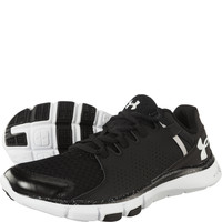 Buty Under Armour  W Micro G Limitless TR 001