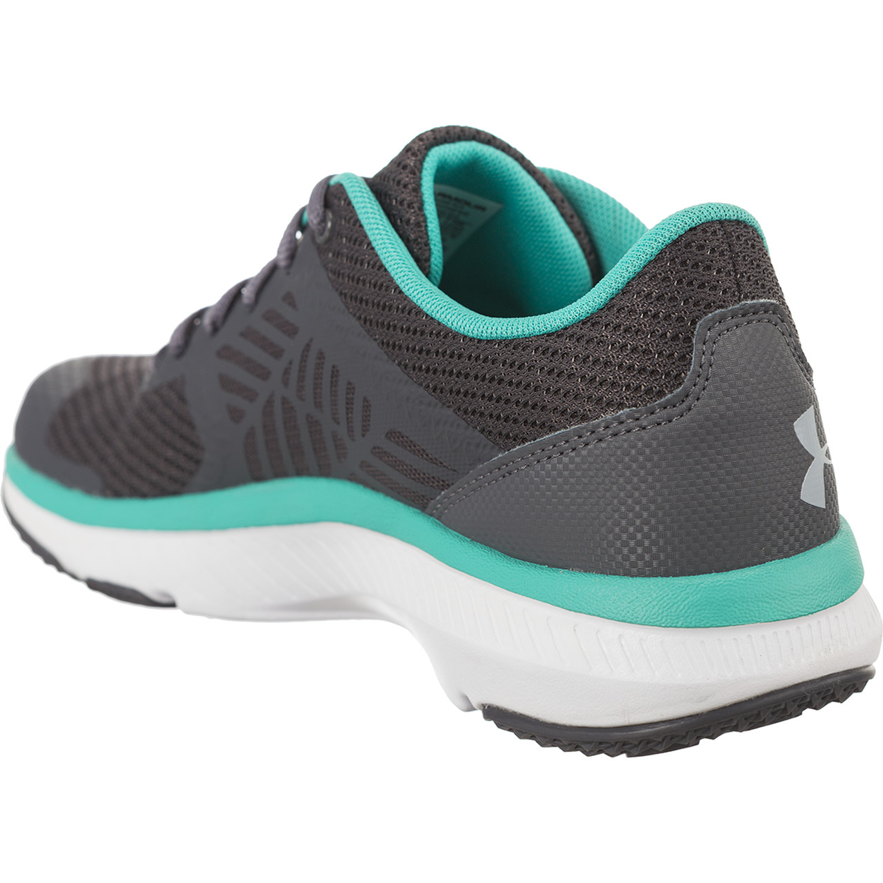 Buty Under Armour  <br/><small>W Micro G Press TR 076 </small>  1285804-076