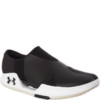Buty Under Armour W Speedform AMP 2.0 Slip 001 BLACK