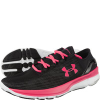 Buty Under Armour W Speedform Conquer RF 962