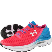 Buty Under Armour W Speedform Gemini 2 962