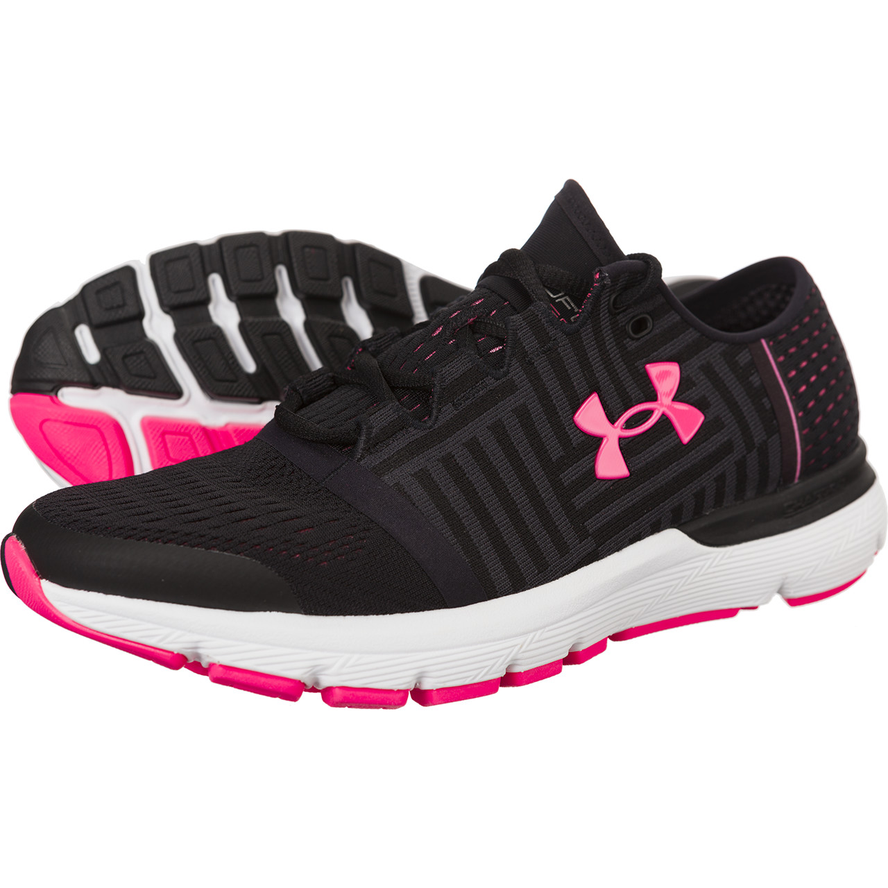 Buty Under Armour  <br/><small>W Speedform Gemini 3 003 </small>  1285481-003