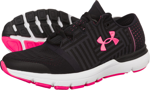 Under Armour W Speedform Gemini 3 003 1285481-003