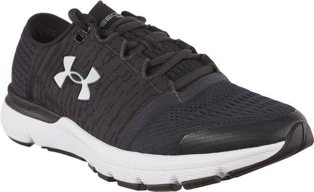 Under Armour W Speedform Gemini 3 GR 100 1298662-100