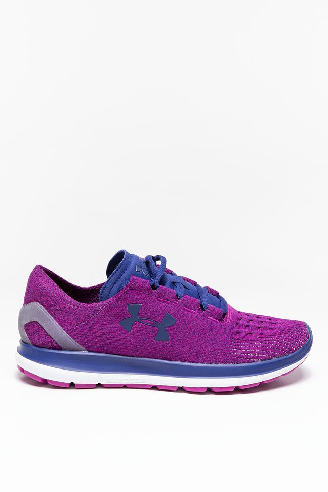 Under Armour W Speedform Slingride 757 1282000-757