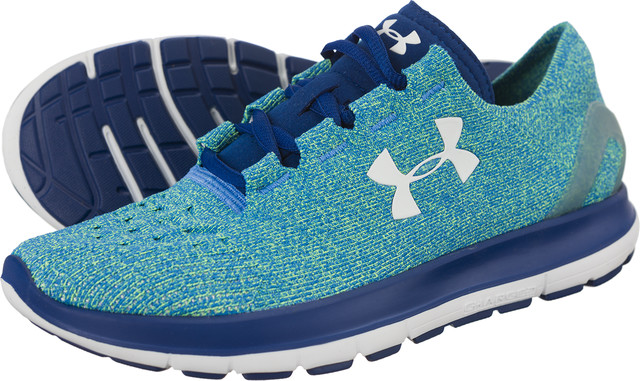 Under Armour W Speedform Slingride 884 1282000-884