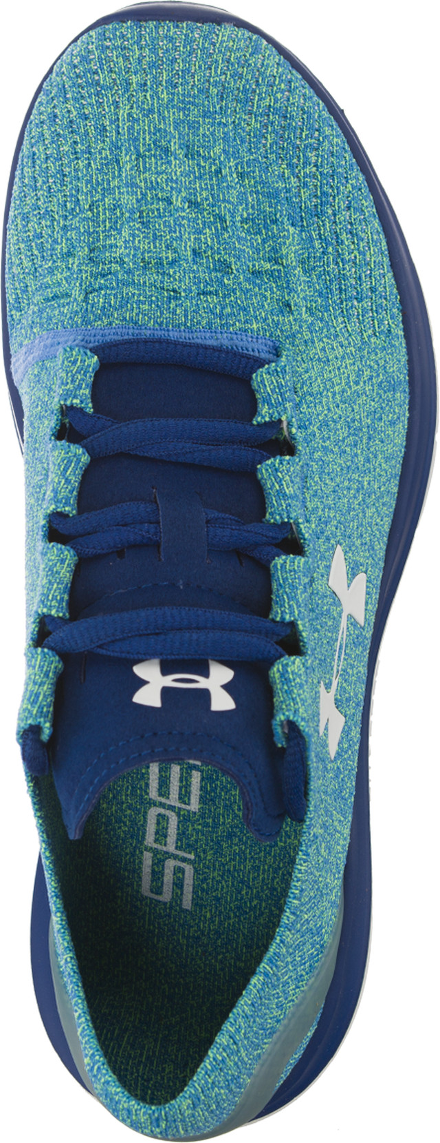 Buty Under Armour  <br/><small>W Speedform Slingride 884 </small>  1282000-884