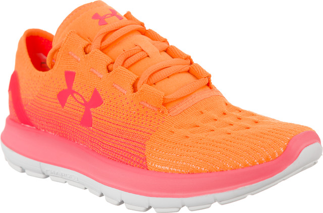 Buty Under Armour  <br/><small>W Speedform Slingride Fade 716 </small>  1288295-716
