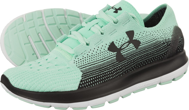 Under Armour W Speedform Slingride Fade 960 1288295-960