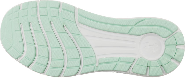 Buty Under Armour  <br/><small>W Speedform Slingride Fade 960 </small>  1288295-960