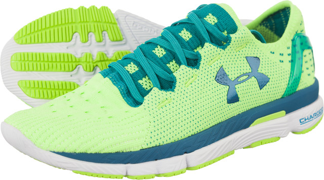 Under Armour W Speedform Slingshot 884 1266239-884