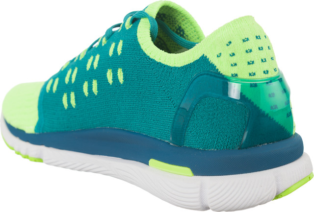 Buty Under Armour  <br/><small>W Speedform Slingshot 884 </small>  1266239-884