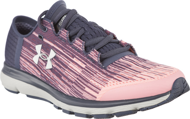 Under Armour W Speedform Velociti GR 600 1298675-600