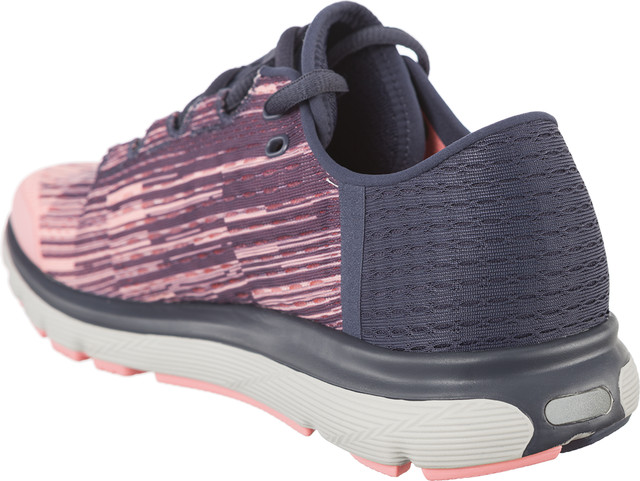 Buty Under Armour  <br/><small>W Speedform Velociti GR 600 </small>  1298675-600