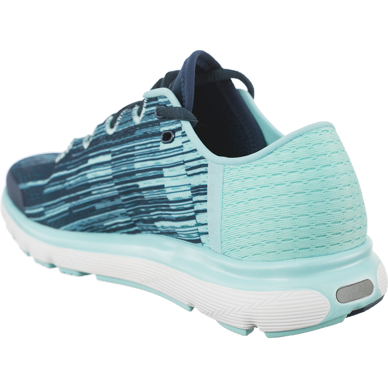 Buty Under Armour  <br/><small>W Speedform Velociti GR 918 </small>  1298675-918