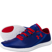 Buty Under Armour W Studio Lux Low Fresh 420
