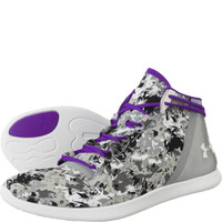 Buty Under Armour W Studio Lux Mid Cover 035
