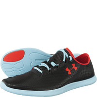 Buty Under Armour W StudioLux Low Fresh 016