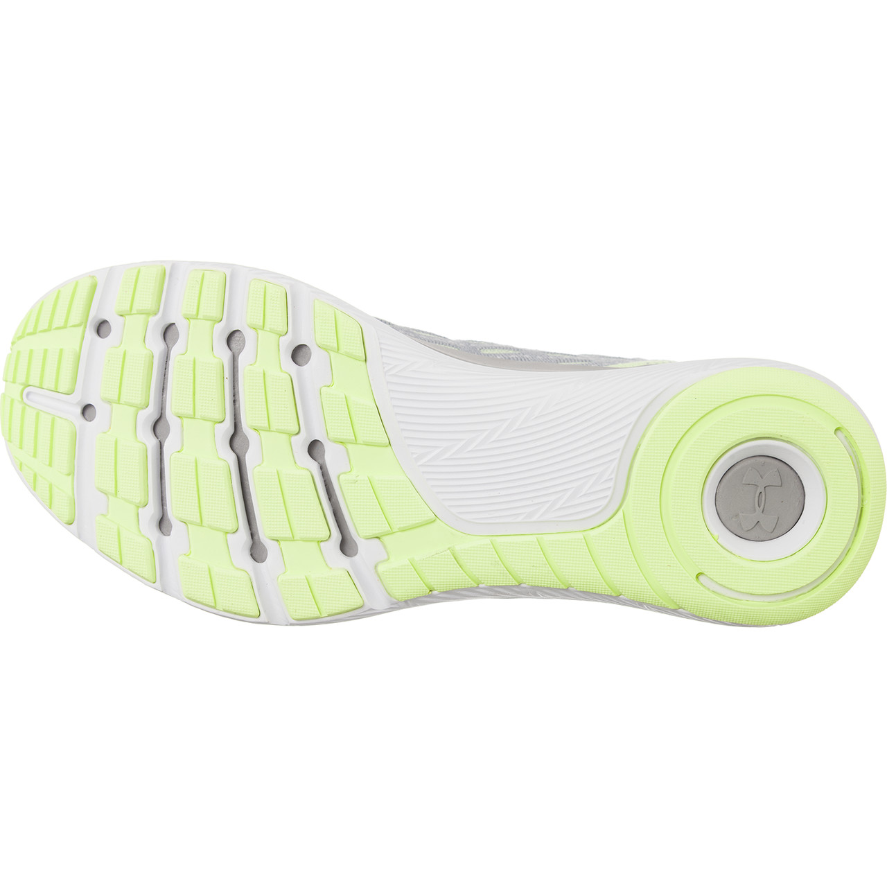 Buty Under Armour  <br/><small>W Threadborne Sling 942 </small>  1285490-942