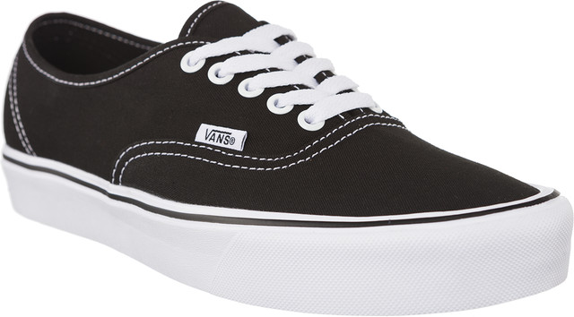 Vans AUTHENTIC LITE 187 VN0A2Z5J1871