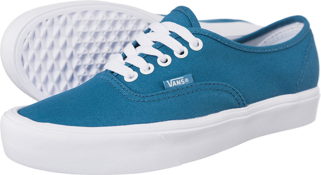 Vans AUTHENTIC LITE N5P VN0A2Z5JN5P1