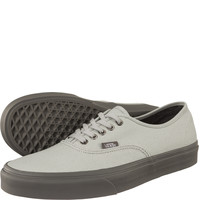 Buty Vans AUTHENTIC MOM