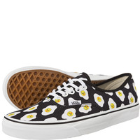Buty Vans AUTHENTIC MPX by Kendra Dandy