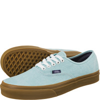 Buty Vans AUTHENTIC MQR