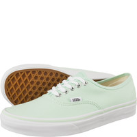 Buty Vans AUTHENTIC MQV