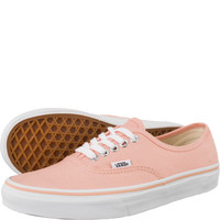 Buty Vans AUTHENTIC MR1